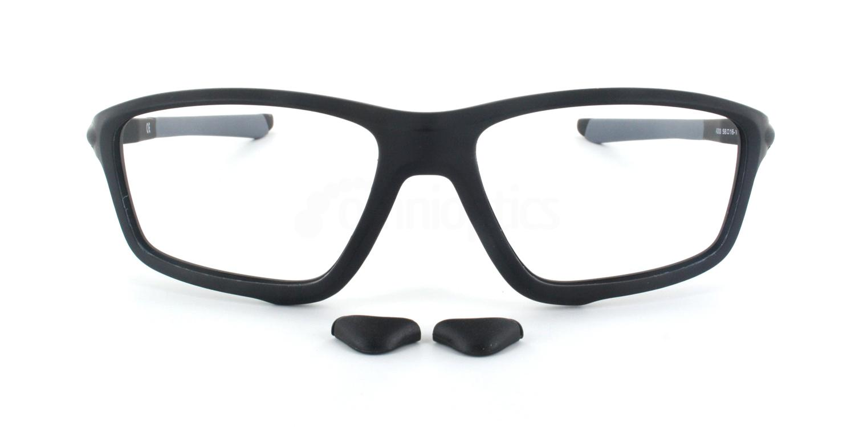 C2 A2003 Glasses, Aero
