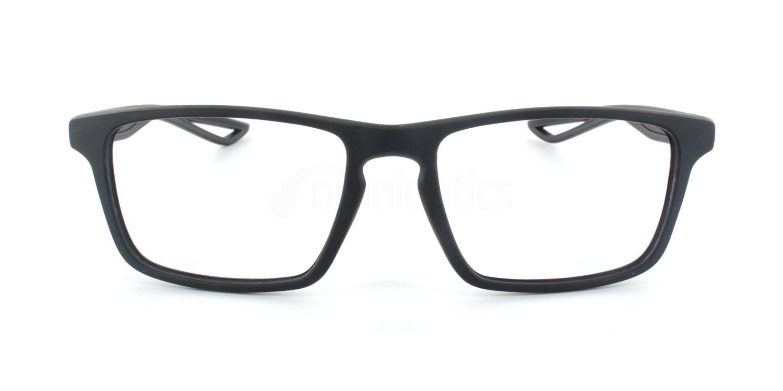 C1 NK4280 Glasses, Aero