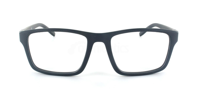 C1 2020O Glasses, Aero