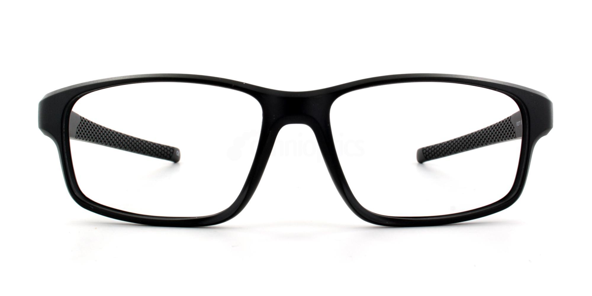 C5 W2371 Glasses, Aero