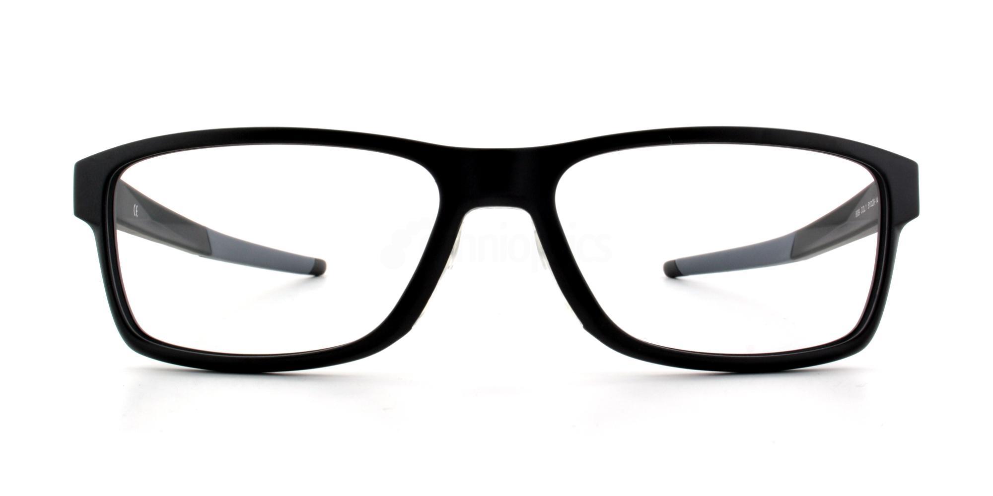 Col. 1 8089 Glasses, Aero