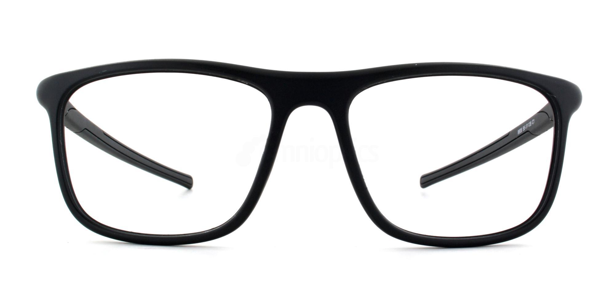 C1 8806 Glasses, Aero