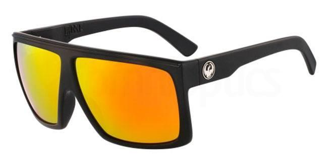 013 DR FAME 2 Sunglasses, Dragon