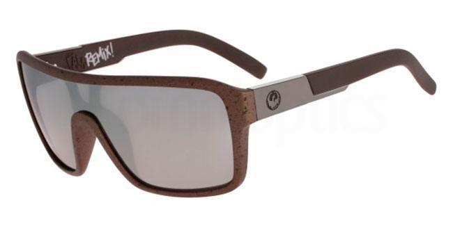 915 DR REMIX 3 Sunglasses, Dragon