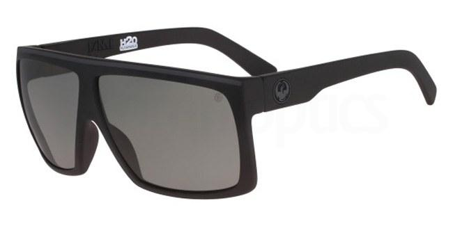 041 DR FAME H2O 1 Sunglasses, Dragon