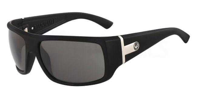 001 DR VANTAGE 1 Sunglasses, Dragon