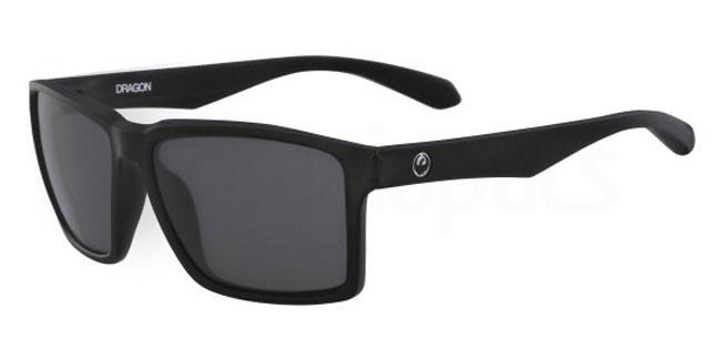 002 DR METHOD Sunglasses, Dragon