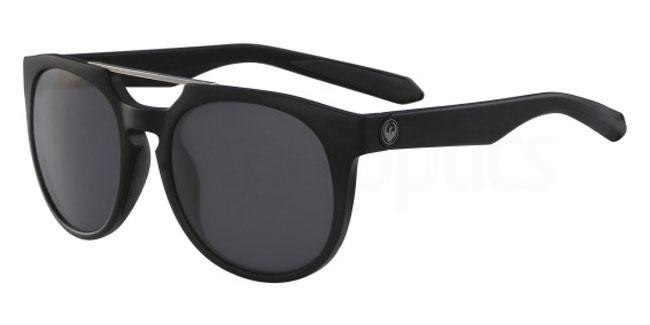 002 DR PROFLECT Sunglasses, Dragon