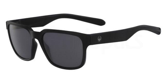 003 DR REFLECTOR H2O Sunglasses, Dragon