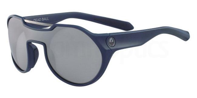 404 DR DEAD BALL ION Sunglasses, Dragon