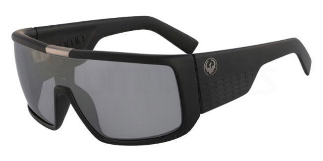 049 DR DOMO 2 Sunglasses, Dragon