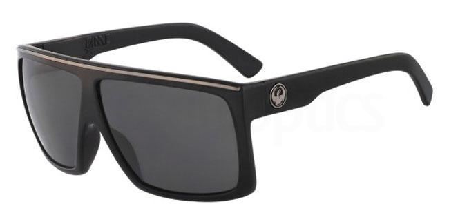 001 DR FAME 1 Sunglasses, Dragon