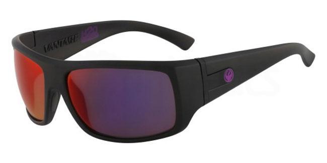 038 DR VANTAGE H2O Sunglasses, Dragon