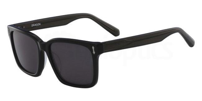 001 DR519S LEGIT Sunglasses, Dragon