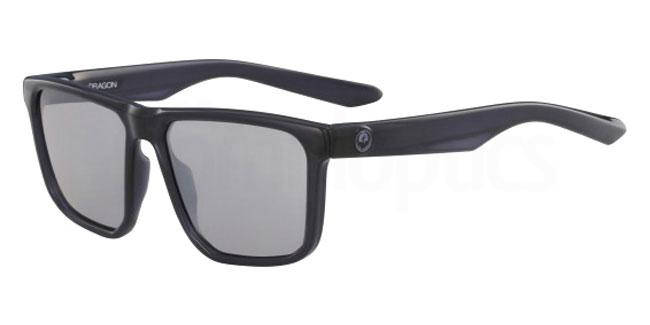 016 DR EDGER ION Sunglasses, Dragon