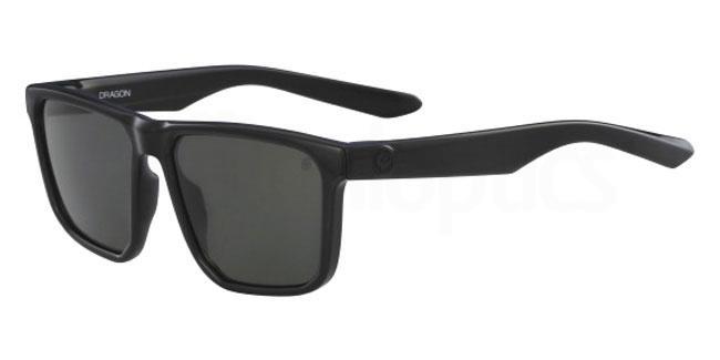 001 DR EDGER POLAR Sunglasses, Dragon