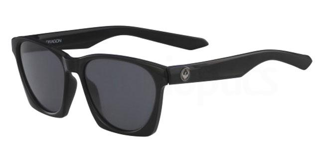001 DR POST UP Sunglasses, Dragon