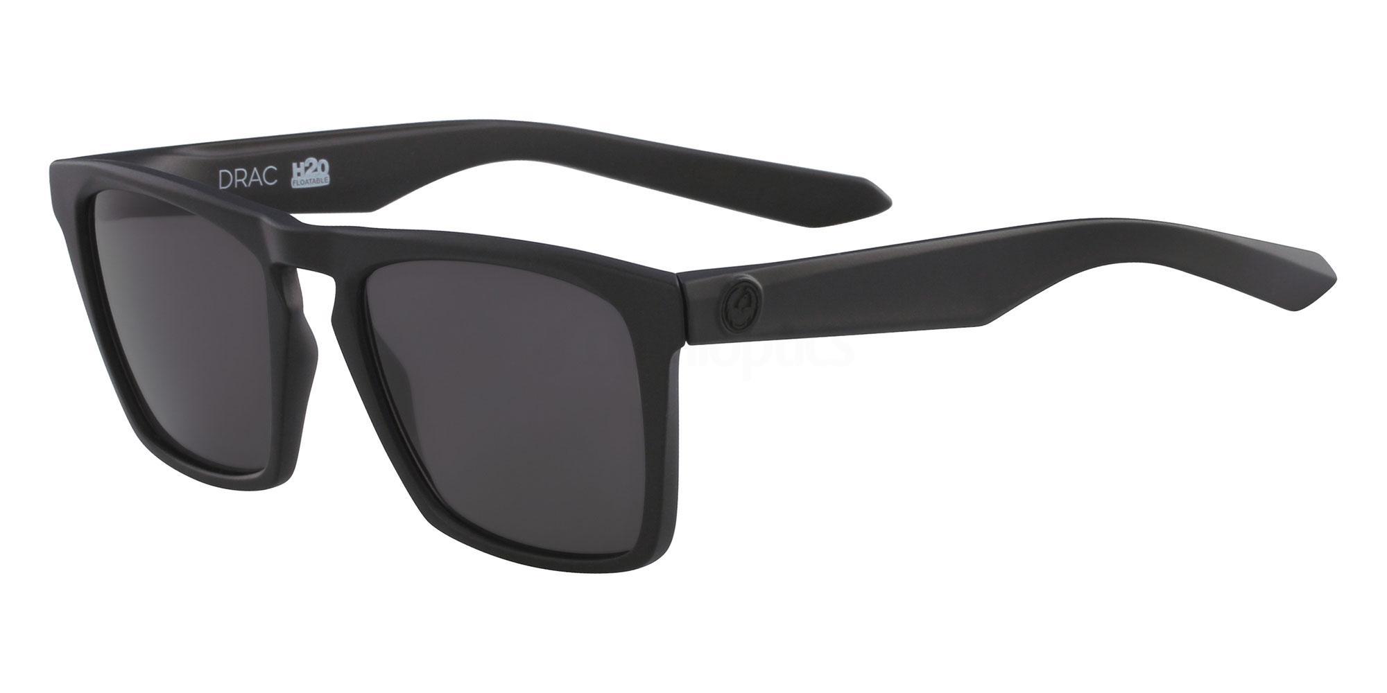 003 DR DRAC H2O Sunglasses, Dragon