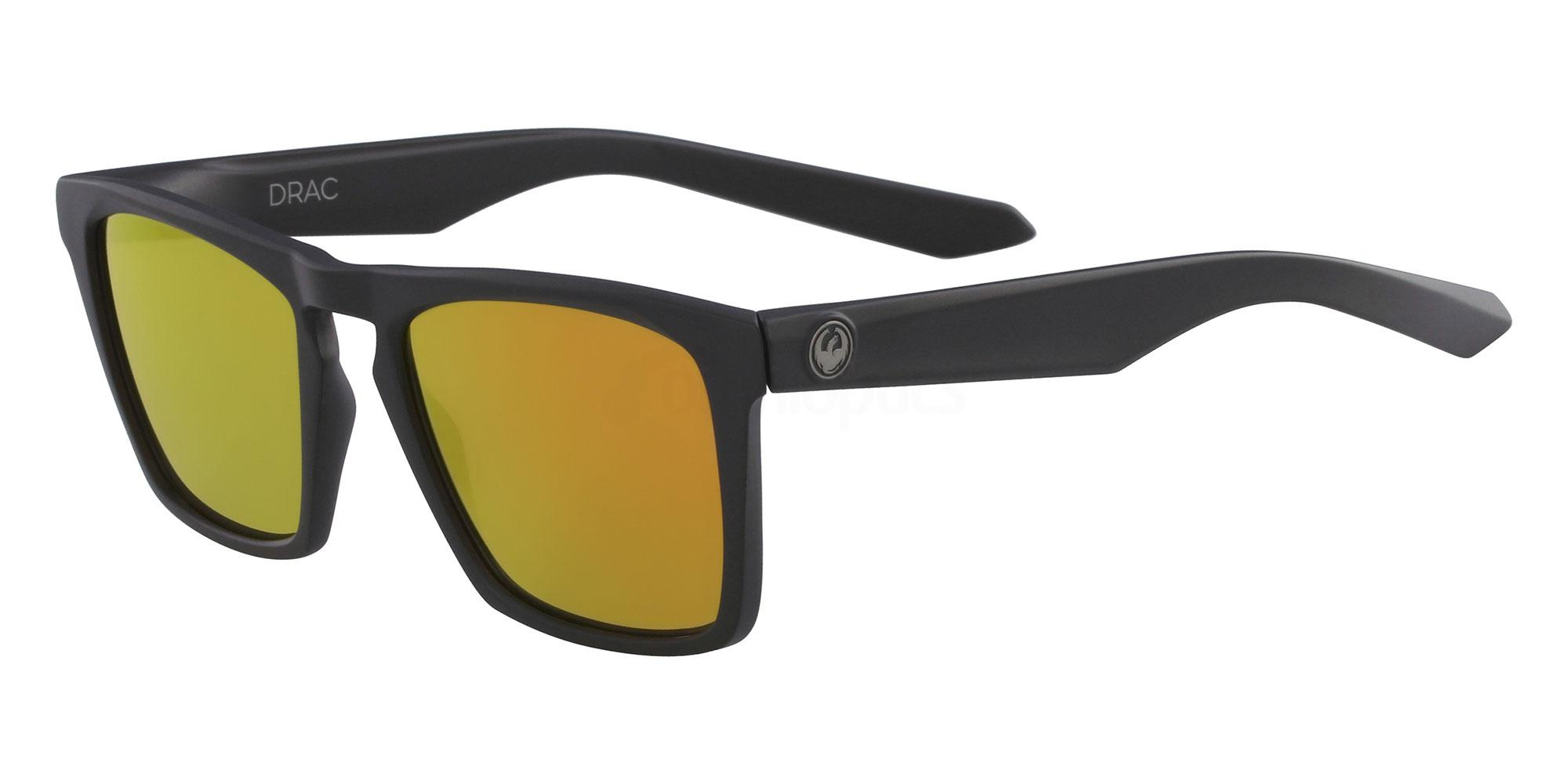 005 DR DRAC ION Sunglasses, Dragon