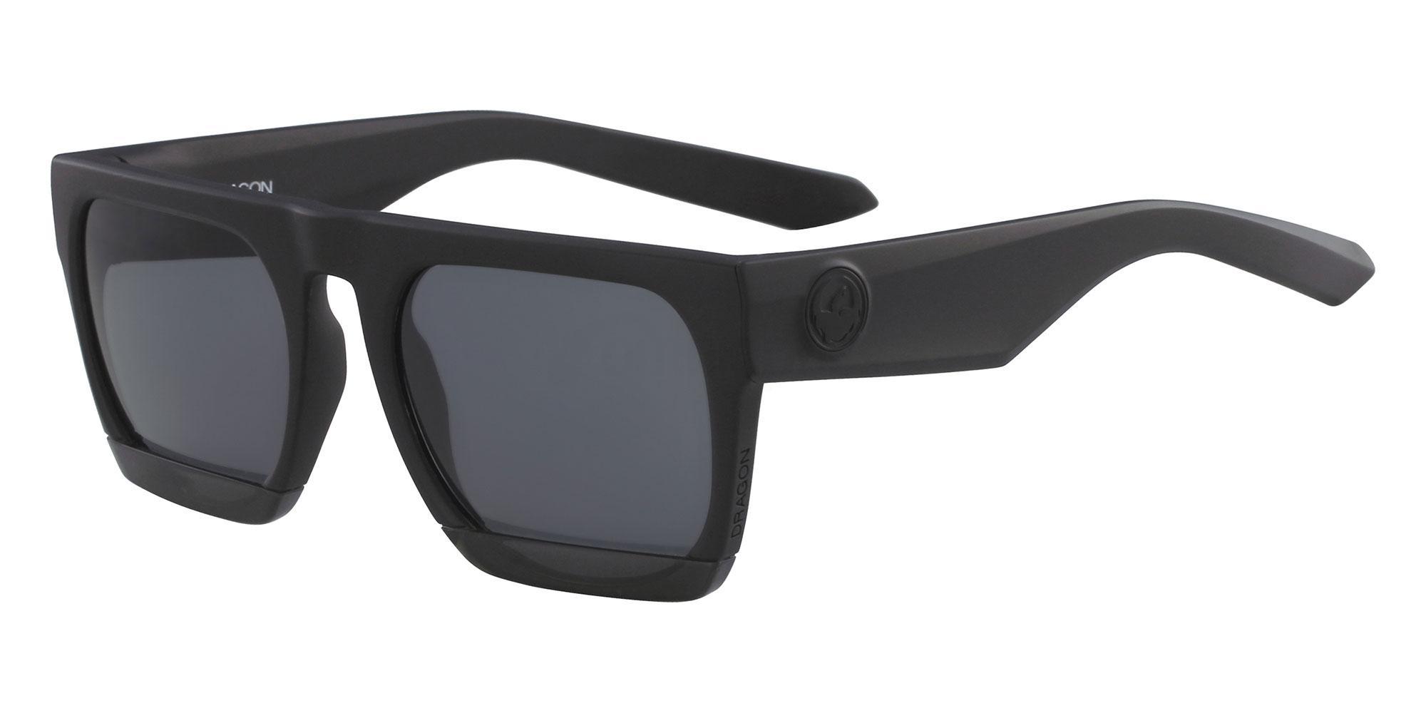 002 DR FAKIE Sunglasses, Dragon