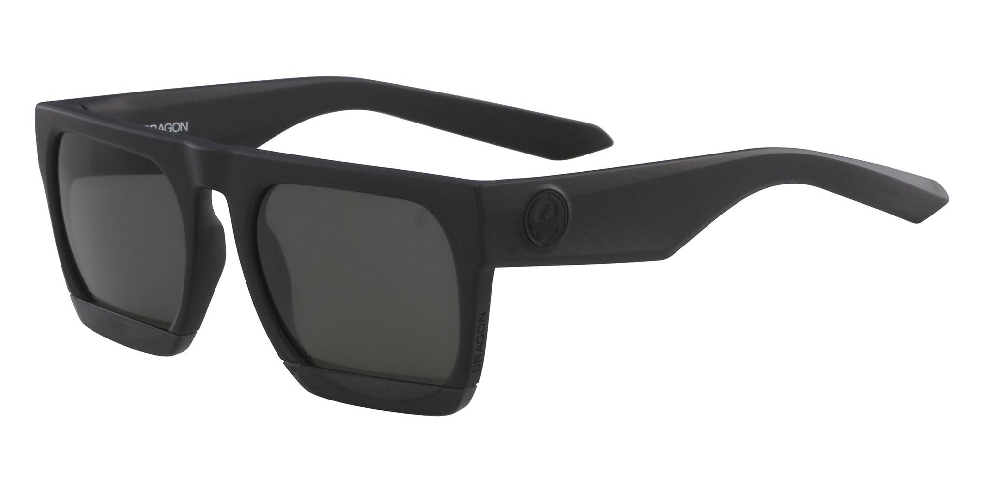 004 DR FAKIE POLAR Sunglasses, Dragon