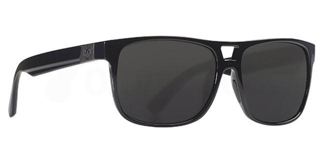 006 DR ROADBLOCK POLAR Sunglasses, Dragon