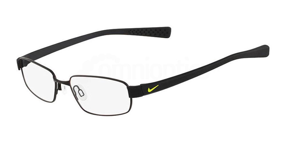 020 8161 , Nike