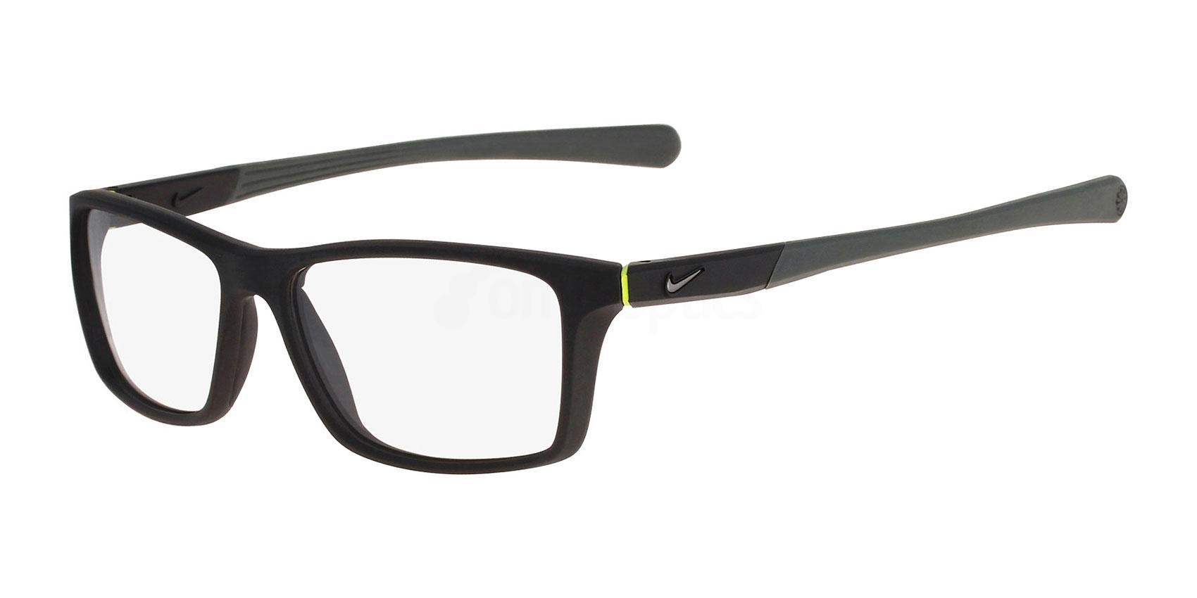 005 7087 , Nike