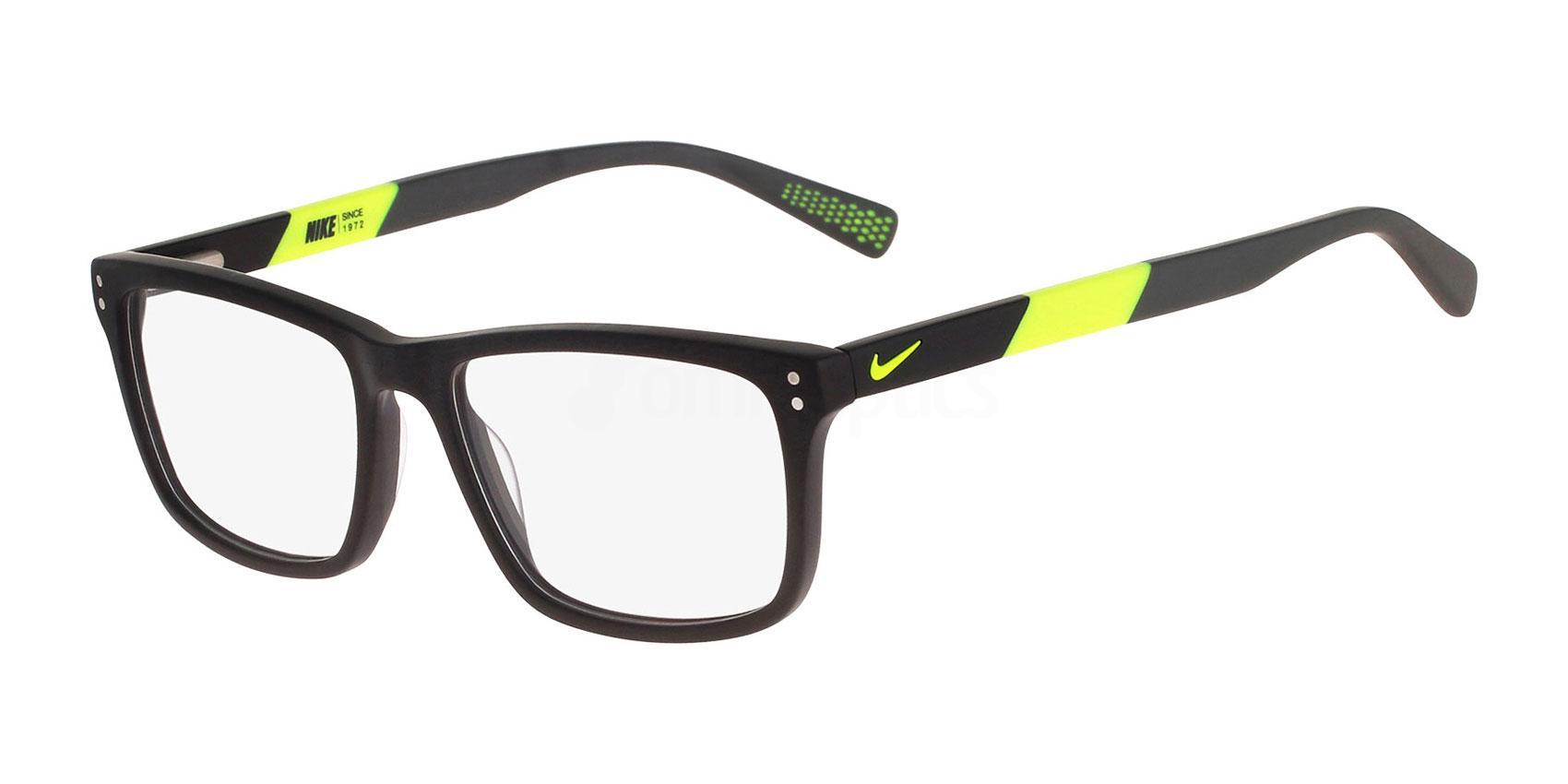 001 7238 , Nike