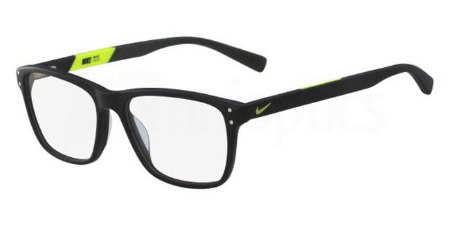001 NIKE 7241 , Nike