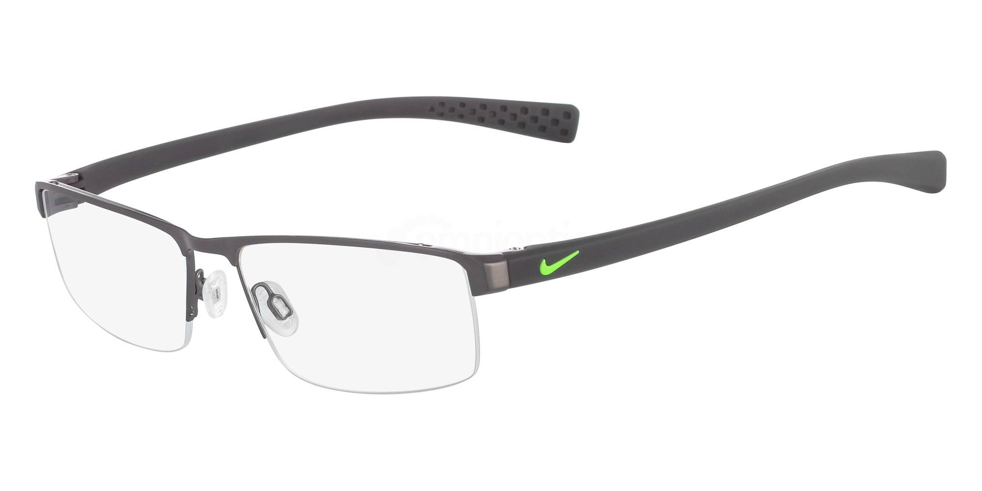 068 NIKE 8097 , Nike