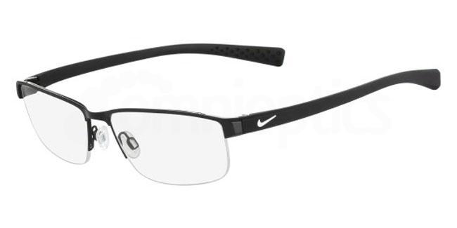 010 NIKE 8098 , Nike