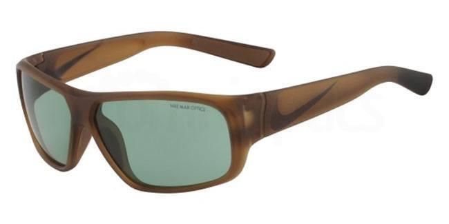 271 NIKE MERCURIAL 6.0 EV0778 Sunglasses, Nike