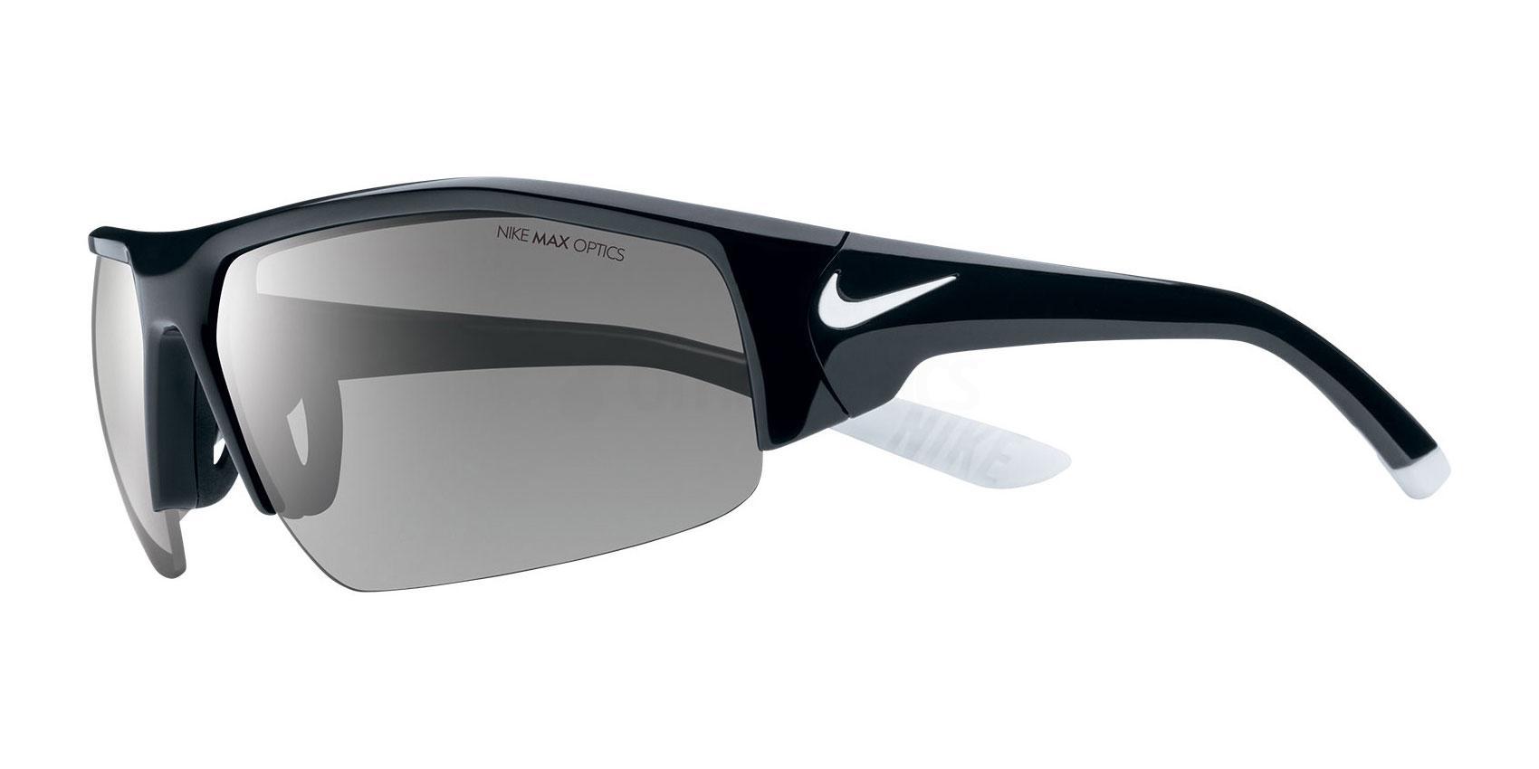 001 SKYLON ACE XV EV0857 , Nike