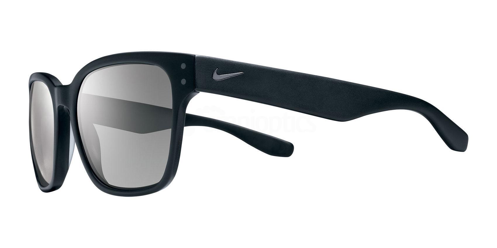 001 VOLANO EV0877 , Nike