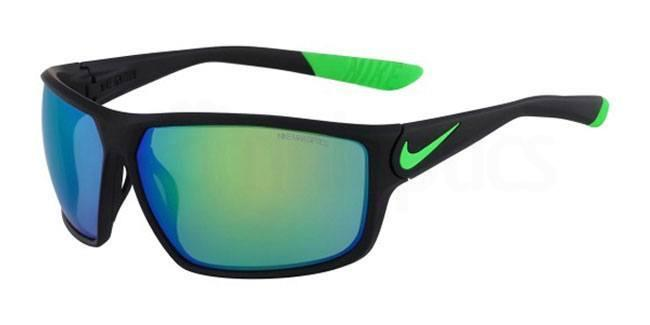 003 NIKE IGNITION R EV0867 Sunglasses, Nike