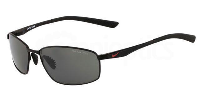 001 AVID SQ EV0589 Sunglasses, Nike