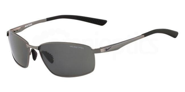 004 AVID SQ EV0589 Sunglasses, Nike