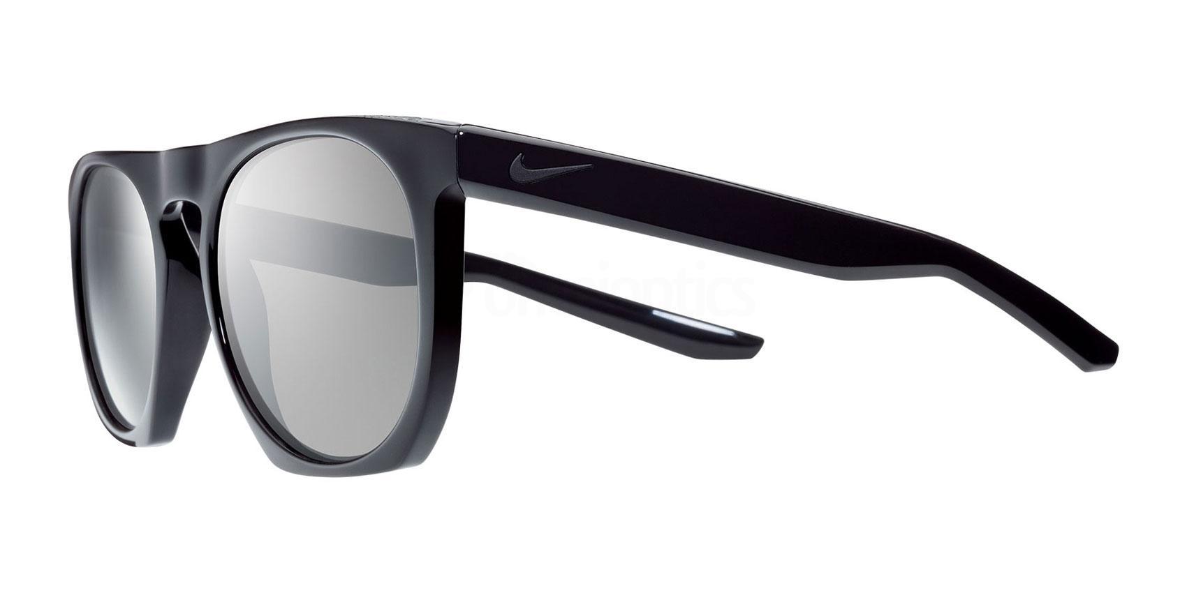 001 NIKE FLATSPOT EV0923 Sunglasses, Nike