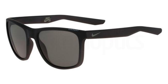 003 UNREST EV0921 Sunglasses, Nike