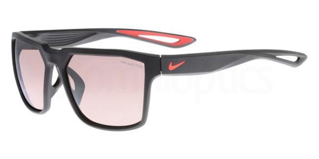 001 NIKE BANDIT E EV0950 Sunglasses, Nike