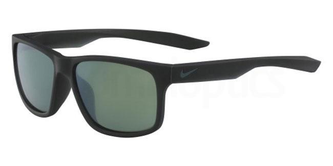 304 ESSENTIAL CHASER R EV0998 Sunglasses, Nike