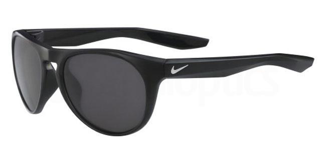 001 ESSENTIAL JAUNT P EV1006 , Nike