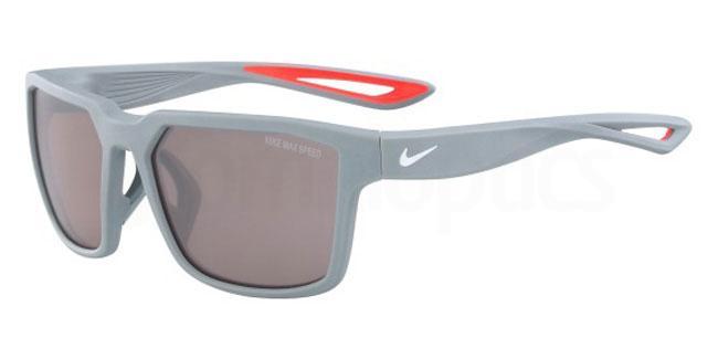 018 FLEET E EV0994 Sunglasses, Nike