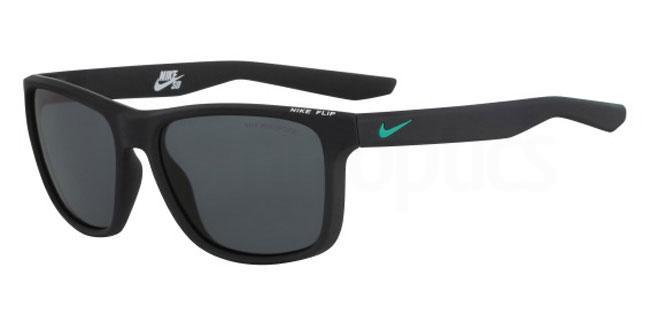 061 FLIP EV0990 Sunglasses, Nike