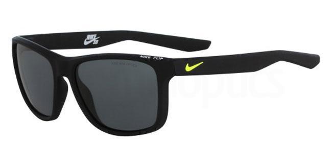 077 FLIP EV0990 Sunglasses, Nike