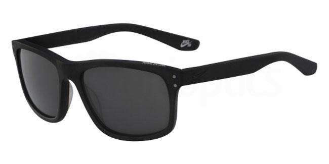002 FLOW EV1023 Sunglasses, Nike