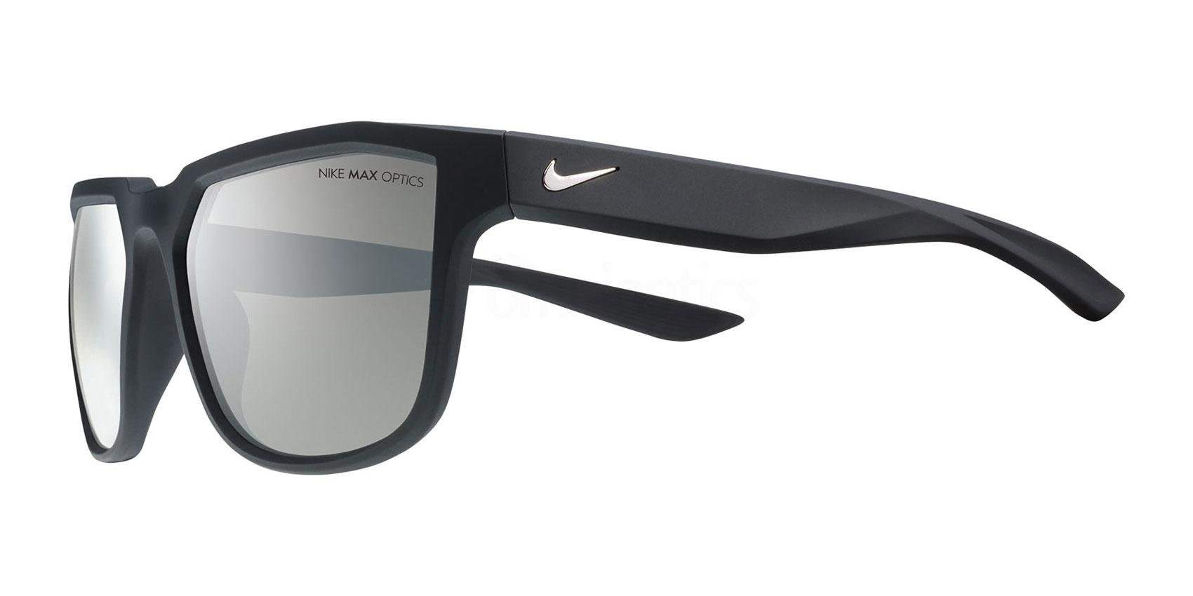 003 FLY EV0927 Sunglasses, Nike