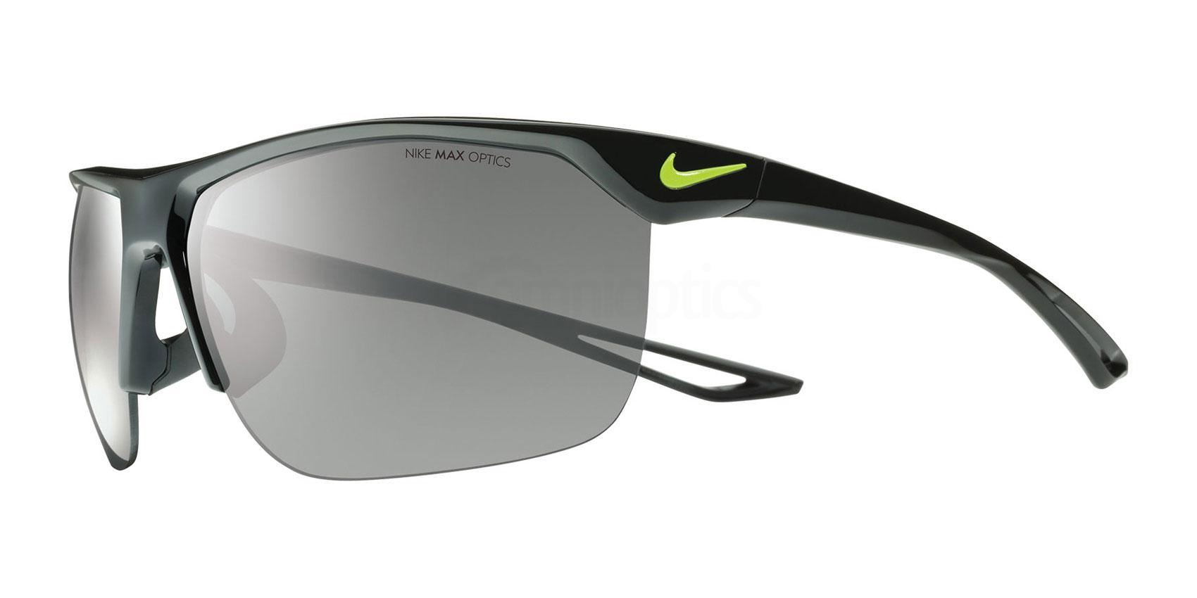001 TRAINER EV0934 Sunglasses, Nike