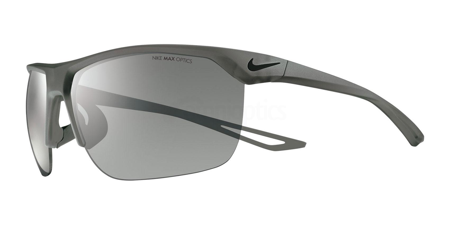 061 TRAINER EV0934 Sunglasses, Nike